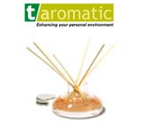 t-aromatic Aroma Therapy