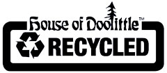 House of Doolittle