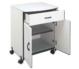 Machine Stands & Utility Carts