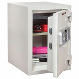 FireKing Fire and Water Resistant Safes