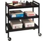 Buddy Products Utility Cart