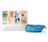 Alliance Rubber Antimicrobial Protected Rubber Bands