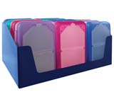 C-Line Products Storage Box