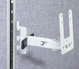 Partition Wall Bracket