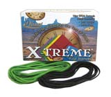 Alliance X-treme File Bands