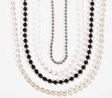 C-Line Products Neck Chains
