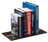 C-Line Products Book Tray