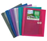 C-Line Products Reusable Poly Envelope with String closure
