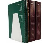 Buddy Products Mirage� Bookends