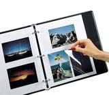 C-Line Products Redi-Mount® Photo Mounting Sheets