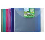 C-Line Products Reusable Poly Envelope