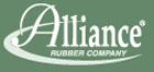 Alliance Rubber Bands