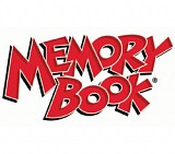 Memory Book Scrapbooking Products