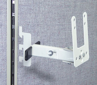 Tarifold Accessories Partition Wall Bracket