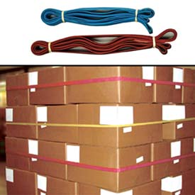 Alliance Rubber Pallet Bands