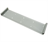 Tarifold Wall Mount Plate