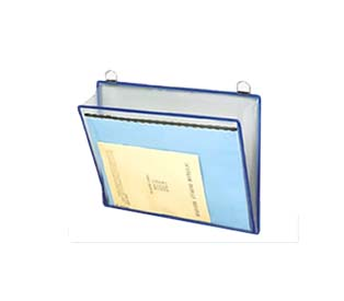 Tarifold Hanging Wallet Folder